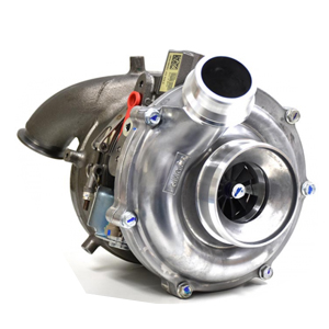 Turbochargers and Parts for 2011-2016 6.7L Powerstroke