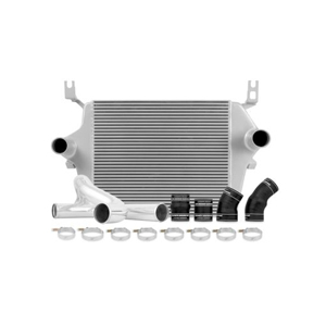 Intake and Charge Air Cooler 2003-2007 6.0L Powerstroke