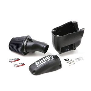 Intake and Charge Air Cooler 2011-2016 6.7L Powerstroke