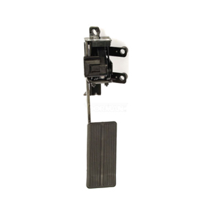 Accelerator Pedal Sensor For 01-03 7.3L Ford Powerstroke
