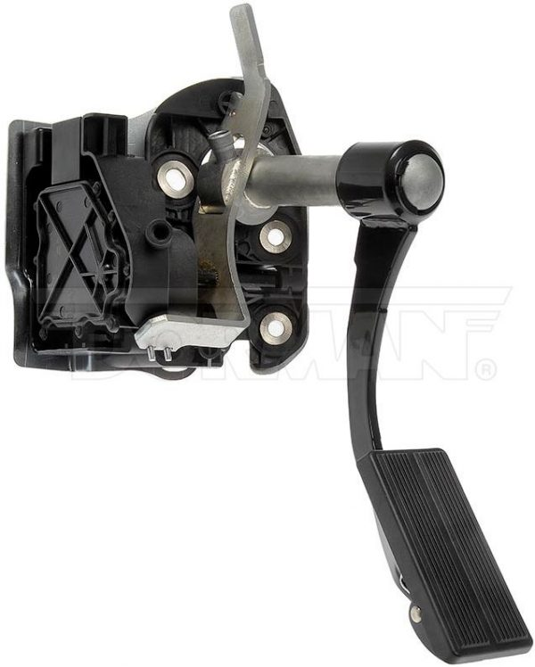 Accelerator Pedal Sensor For 03-05 6.0L Ford Powerstroke