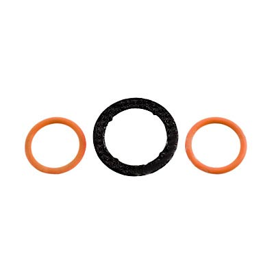 EGR Exhaust Gas Recirculation Gasket Kit For 6.0L 03-10 Ford Powerstroke