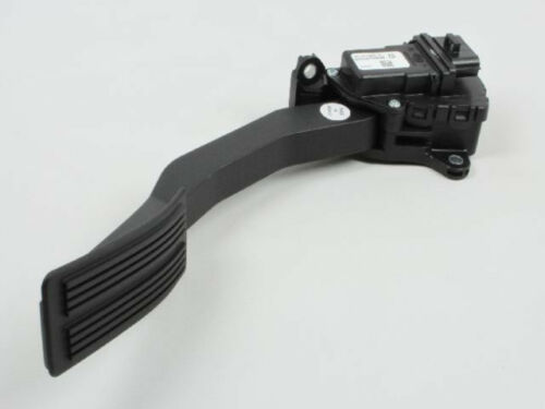 Accelerator Pedal Sensor For 05-07 5.9L Dodge Cummins 24V