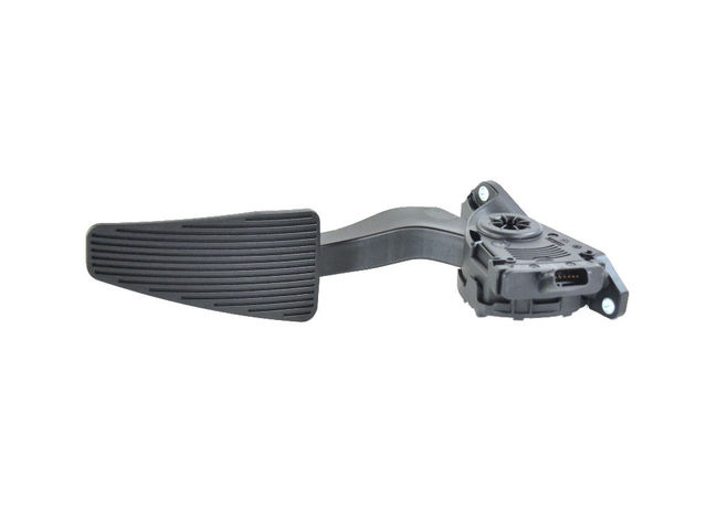 Accelerator Pedal Sensor For 09-20 6.7L Dodge Cummins 24V