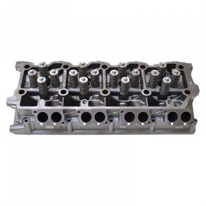 Remanufactured Cylinder Head for 06-07 6.0L Ford Powerstroke
