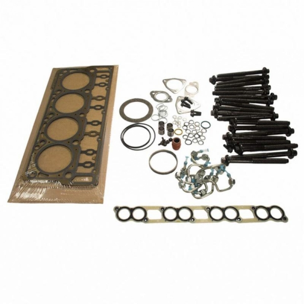 Cylinder Head Gasket Kit for 08-10 6.4L Ford Powerstroke