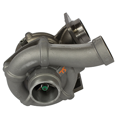 Remanufactured Turbocharger for 08-10 6.4L Ford Powerstroke