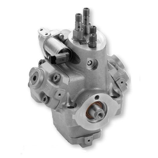 High Pressure Injection Pump for 08-10 6.4L Ford Powerstroke