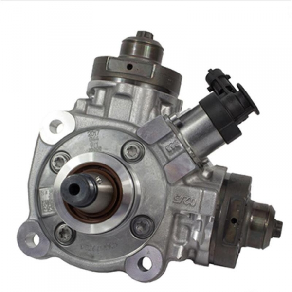 CP4 Injection Pump for 11-16 6.7L Ford Powerstroke
