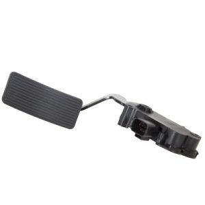 Accelerator Pedal Sensor (Fixed) For 11-12 6.7L Ford Powerstroke