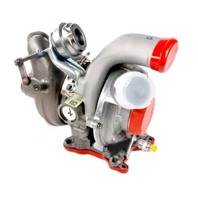 Turbocharger for 11-14 6.7L Ford Powerstroke
