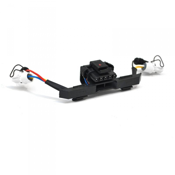 Injector Wiring Harness for 94-97 7.3L Ford Powerstroke
