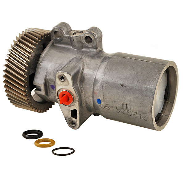 HPOP High Pressure Oil Pump For 04.5 6.0L Ford Powerstroke