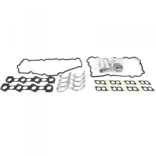 Long Block Gasket and Seal Kit for 08-10 6.4L Ford Powerstroke