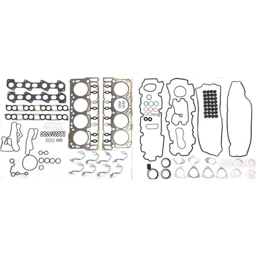 Head Gasket and Upper Seal Kit for 08-10 6.4L Ford Powerstroke