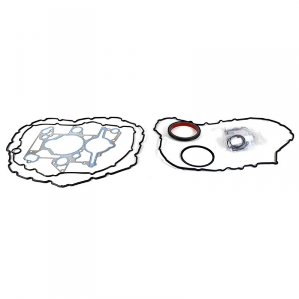 Lower Gasket and Seal Kit for 03-10 6.0L Ford Powerstroke