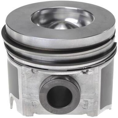 MAHLE Piston Assembly Kit For 03-07 6.0L Powerstroke