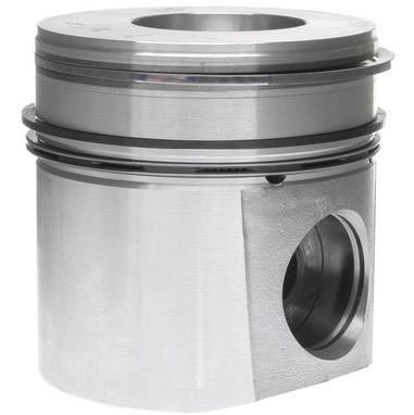 MAHLE Piston Assembly Kit For 03-04 5.9L Cummins 24V