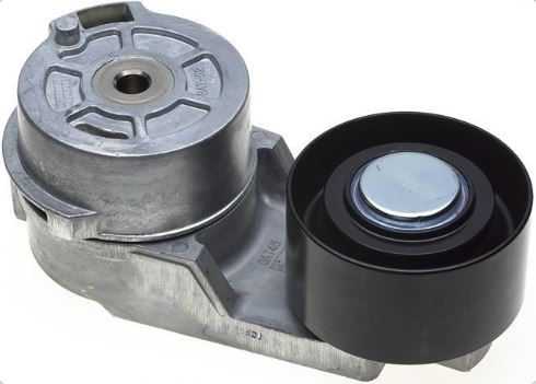 Gates Belt Drive Tensioner for 2003-2020 5.9L 6.7L Cummins 12V 24V