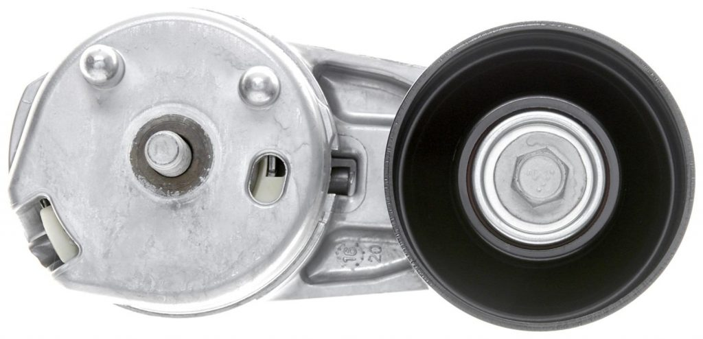 Gates Belt Tensioner for 2017-2019 6.7L Ford Powerstroke