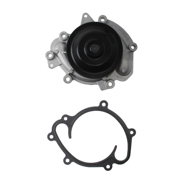 Gates Water Pump for 2007-2019 3.0L Sprinter
