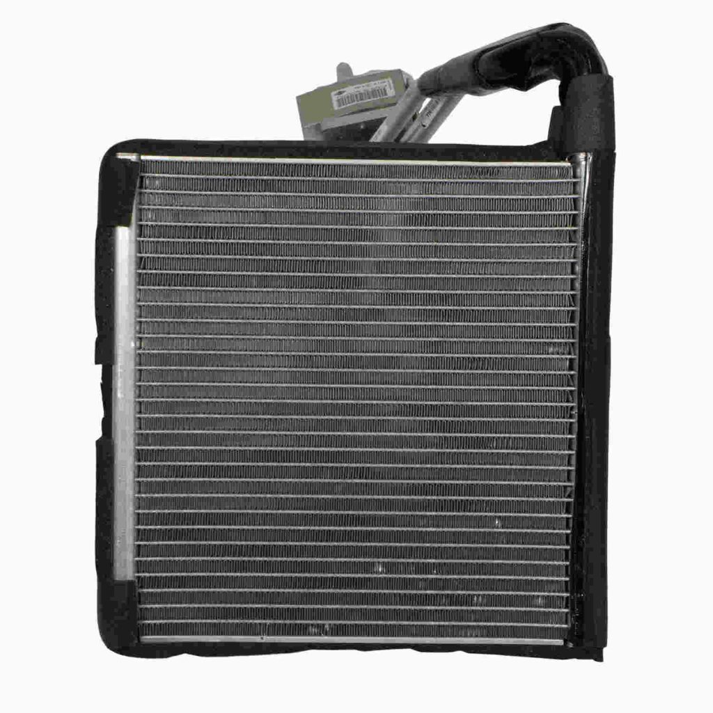 Motorcraft A/C Evaporator Core for 2011-2016 6.7L Ford Powerstroke