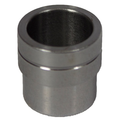 Motorcraft Cylinder Head Stepped Dowel 18mm to 20mm for 2003-2007 6.0L Powerstroke