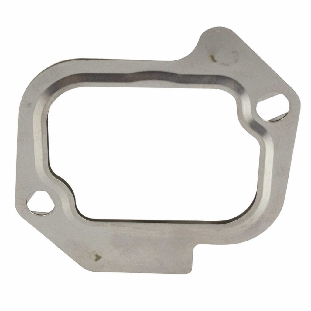 Motorcraft EGR to Pipe Gasket for 2011-2021 6.7L Powerstroke