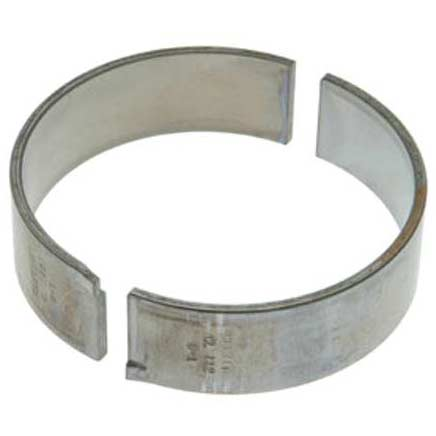 Clevite P-Series Rod Bearing for 1994-2003 7.3L Powerstroke