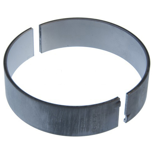 Clevite P-Series Rod Bearing for 2008-2010 6.4L Powerstroke
