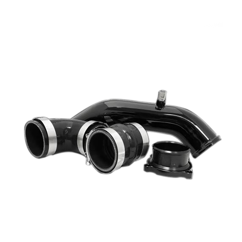 MPD Cold Side Intercooler Pipe Fix for 2011-2019 6.7L Powerstroke