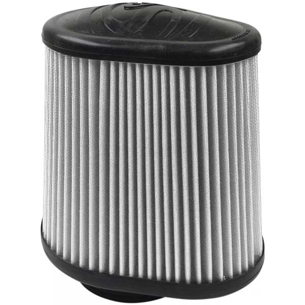 S&B Filters Replacement Filter Dry Disposable