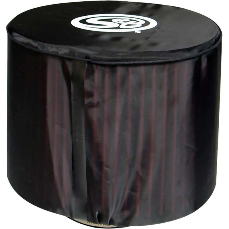 S&B Filters Filter Wrap