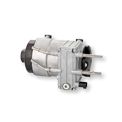 Alliant Power HFCM Horizontal Fuel Conditioning Module for 03-07 6.0L Powerstroke