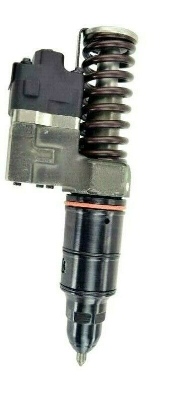 Bosch Reman Fuel Injector for Detroit Diesel Series 60