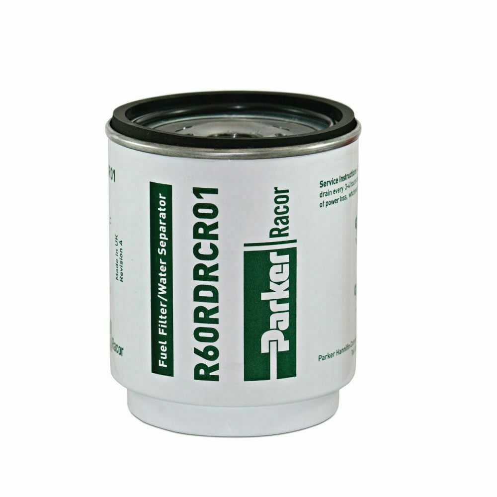 Racor Fuel Filter for Volvo US16-FH16