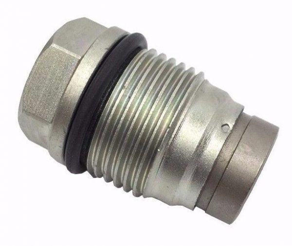 Pressure Relief Valve for 07.5-12 Cummins 24V