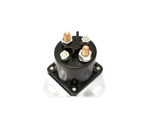 Glow Plug Relay for 94.5-03 7.3L Powerstroke
