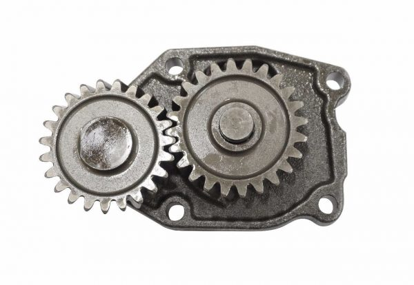 M251 Engine Oil Pump for 89.5-02 5.9L Cummins 24V
