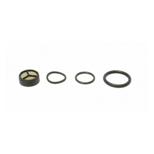 IPR Seal Screen Kit for 03-10 6.0L Powerstroke