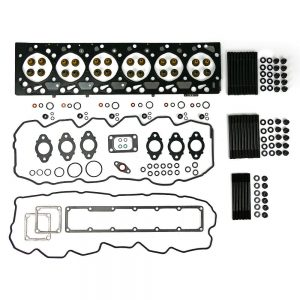 TrackTech Complete Cylinder Head Gasket