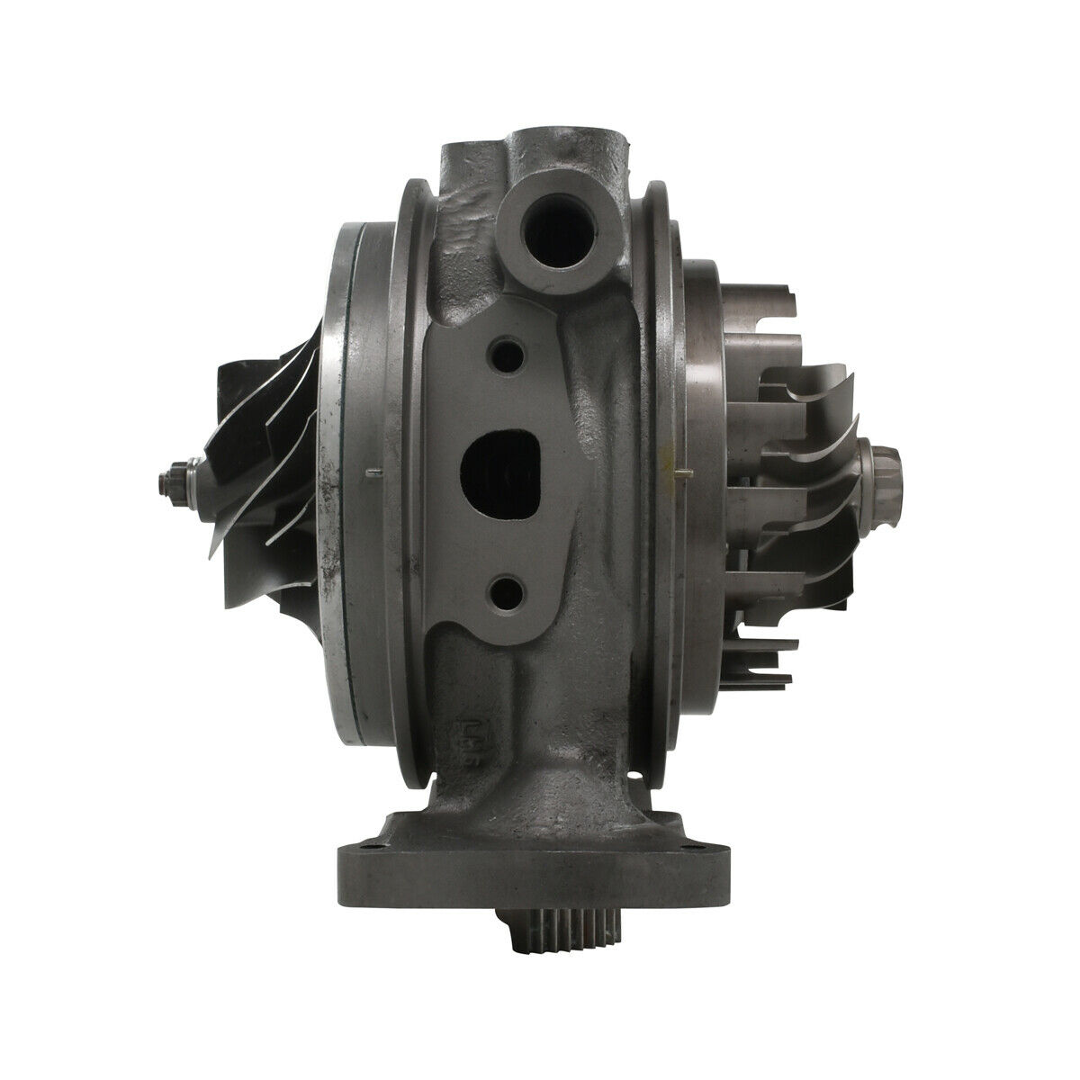 Remanufactured Stock HE351VE Turbo CHRA For 07-12 6.7L Dodge Ram Cummins Diesel