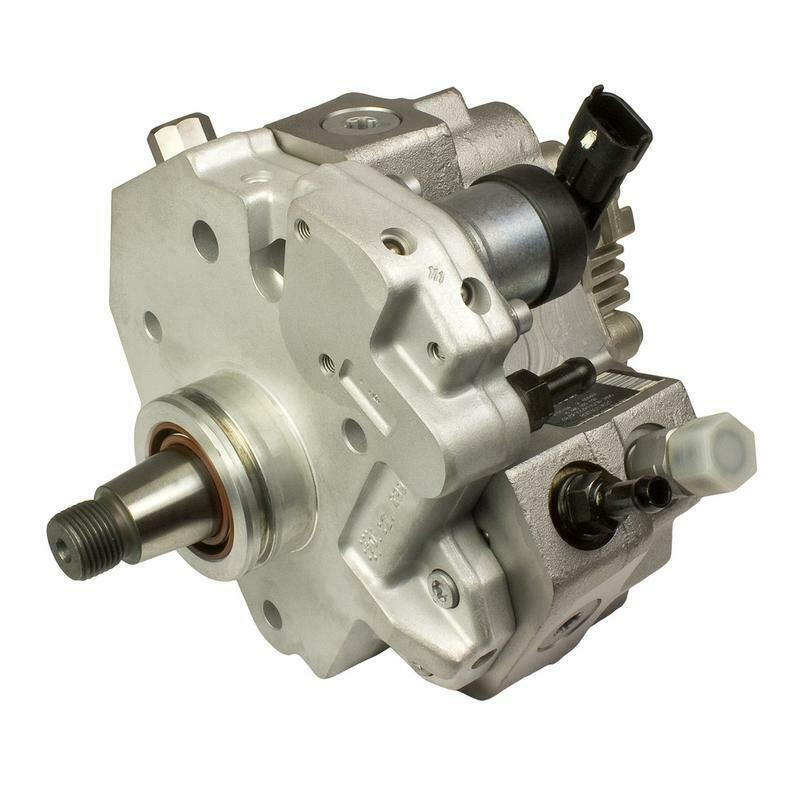 BD Diesel Injection Pump for 04.5-05 6.6L Chevrolet Duramax LLY
