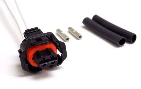 Fuel Injector Pigtail For 2004-2007 LLY LBZ Duramax
