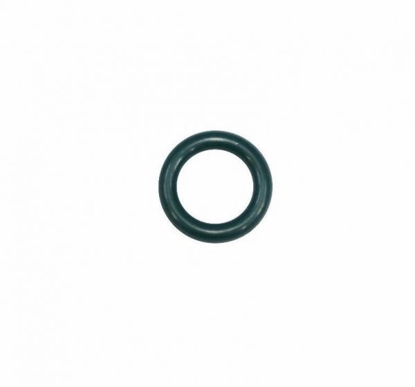 ICP Injector Control Pressure Sensor O-Ring for 03-10 6.0L Powerstroke