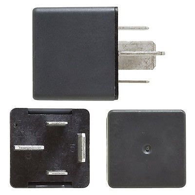 FICM Fuel Injection Control Module Relay for 6.0L Powerstroke