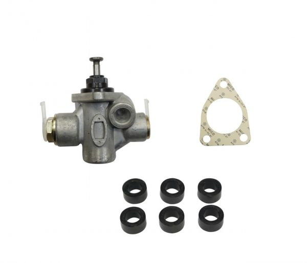 DT466E / 530E Fuel Supply Pump Kit For International Truck Ref OE# 1876108c92