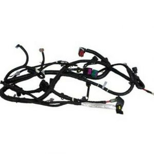 OEM Ford GPCM Main Engine Harness Assembly for 00-03 7.3L 6.0L Powerstroke