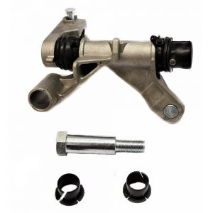Ford F3TZ-7210-C New Transfer Case Shift Shifter Linkage For 92-99 Ford 4WD 4x4