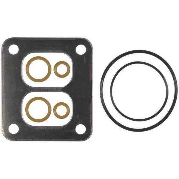 MAHLE Turbo Mounting Gasket Set for 94-03 7.3L Powerstroke
